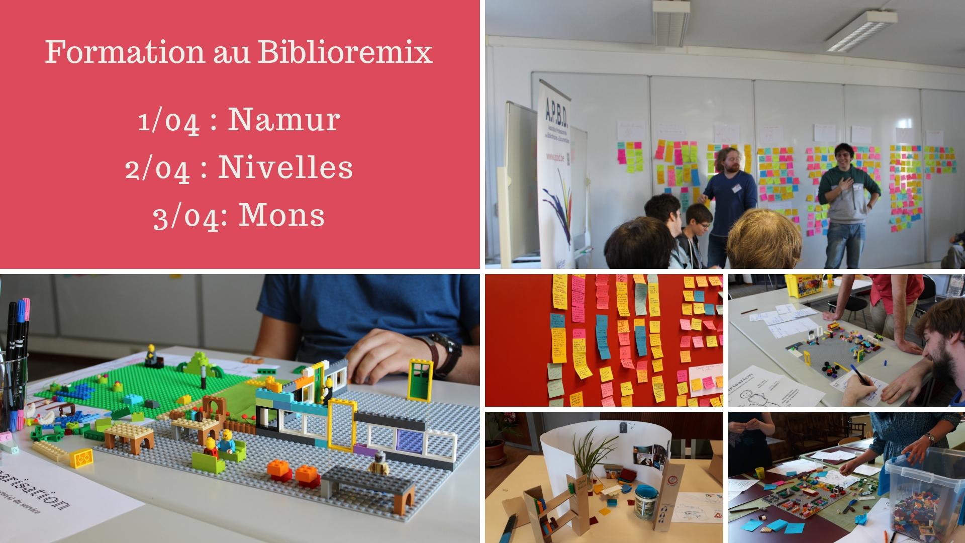 Formation-Biblioremix14-_01_-Namur15_01-_-Nivelles16_01_-Mons-1