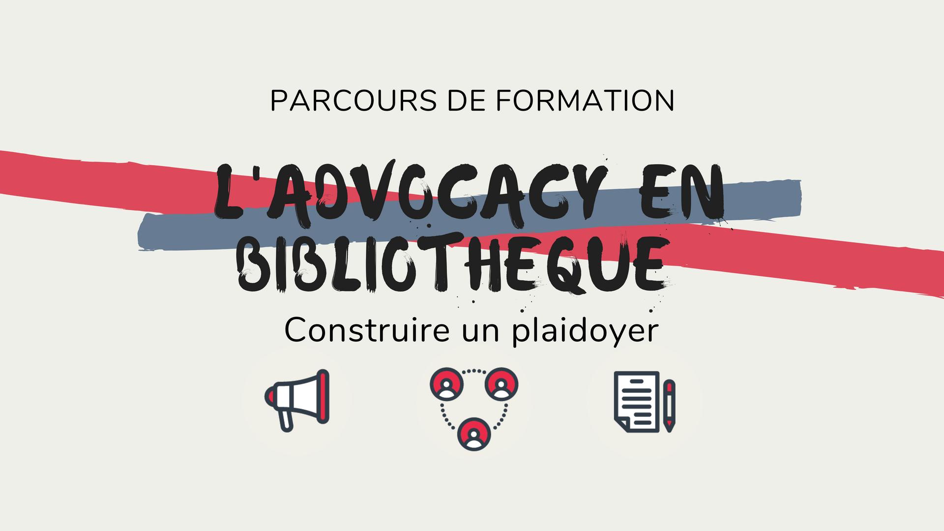 Parcous-Advocacy-slider